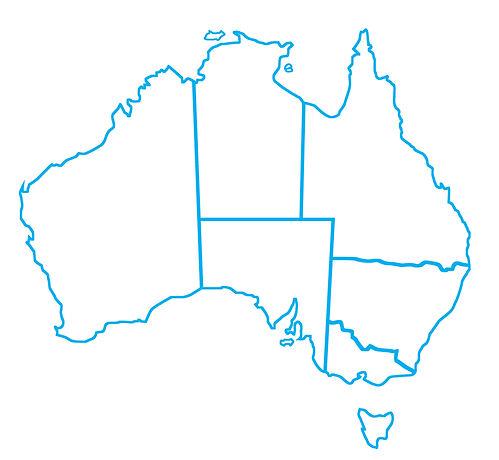 Map of Australia2.jpg