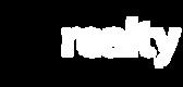 atrealty_logo_transparent.png