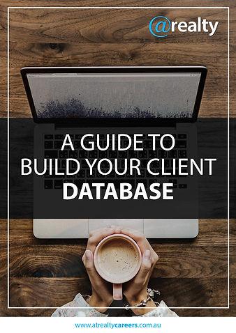 build_client_database.jpg