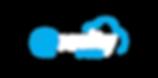 atrealty_cloud_logo_trans2.png