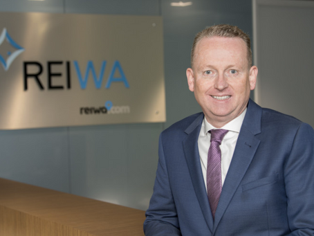 REIWA welcomes WA Government's easing open home restrictions and rent assistance