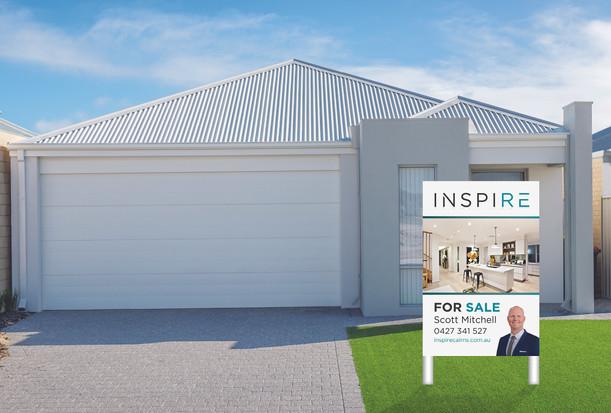 Inspire Real Estate