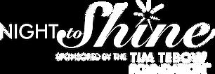 night-to-shine-logo-2.png