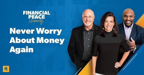 FinancialPeace_opengraph_1200x630_.jpg