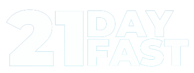 21 day fast logo.png