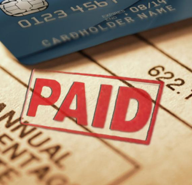 09202011_Paid_Credit_Card_article.jpg