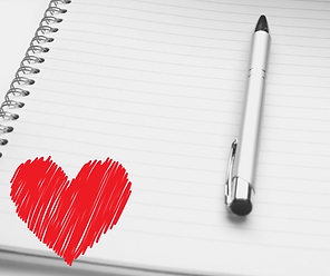 Share Love Challenge (1) write.png