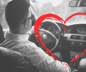 Share Love Challenge (1) driving.png