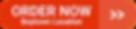 SushiPlus-Online-Order-btn BT.png