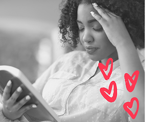 Share Love Challenge (1) studing.png