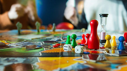 Board-games-to-play-with-family-600-1280