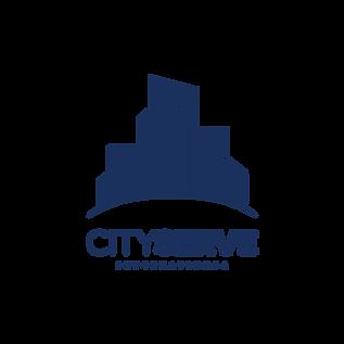 City Serve logo.png