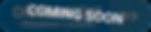 SushiPlus-Online-Order-btn-CT-soon.png