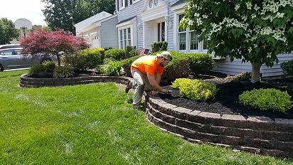 Best Lawn Care Services in South Jersey
