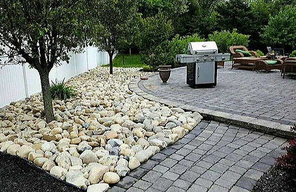 Best South Jersey Landscaping