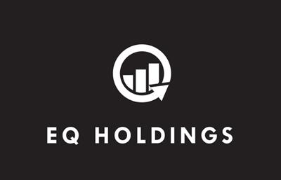 EQ Holdings Branding