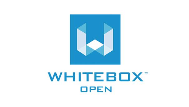 WhiteBox Servers Branding