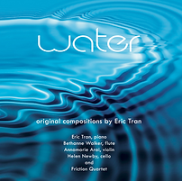 SD 9491 Water booklet 11-23.png