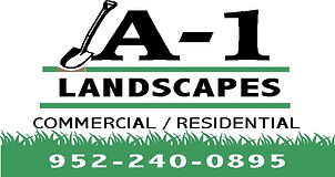 a-landscape (2).jpg