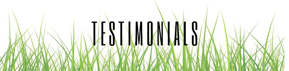 Testimonials (1).png