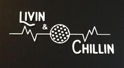 golf ball heartbeat decal.jpg