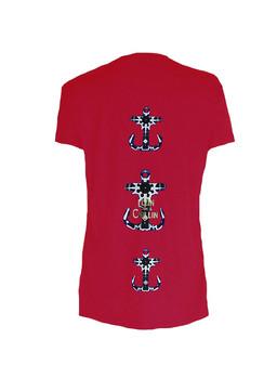 anchor mandala-back-red.jpg