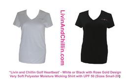 golf heartbeat-pink.jpg