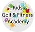 KGFA-logo6-blank background.png