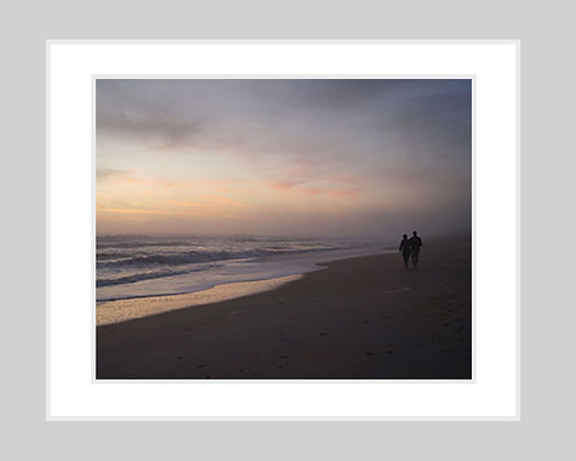 Love at First Light Print