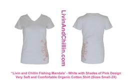 fishing mandala-pink.jpg