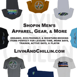 mens nautical products.jpg