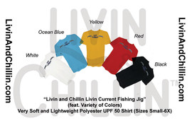 livin current fishing jig wheel.jpg