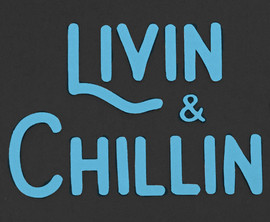 livin chillin-plain decal-light blue.jpg