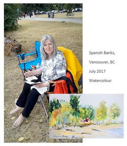 Spanish-Banks-July-2017