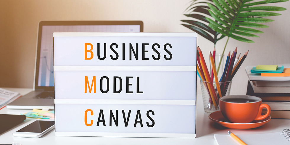 Business Model Thinking (2 hours) £299