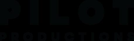 Pilot Logo Black.png