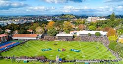 Auckland Grammar School 150th Anniversary Celebrations 2019