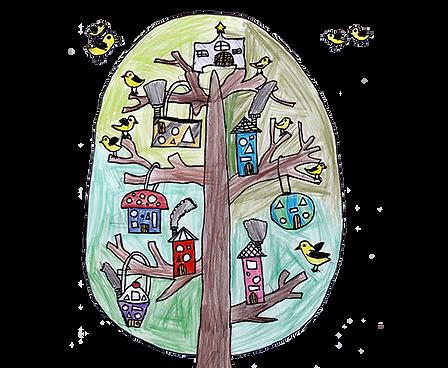 tree_Maxim_.png