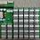 Thumbnail: BITMAIN Antminer L3 , 504MH/s比特大陆蚂蚁莱特币矿机