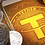 Thumbnail: USDT to Singapore Dollar(1000tender)