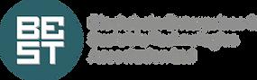 logo-1 BEST.png