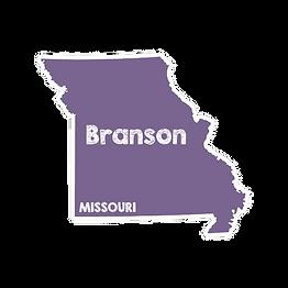 Branson-Purple.png