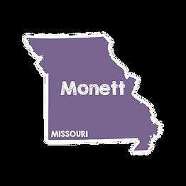 Monett-Purple.png