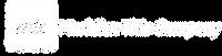 white_logo_transparent2.png