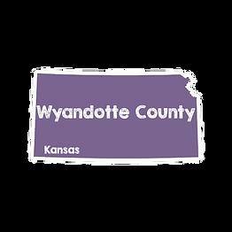 Wyandotte-County-Purple.png