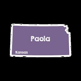 Paola-Purple.png