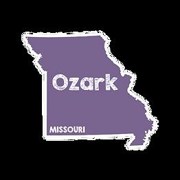 Ozark-Purple.png