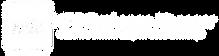 MTCEM-color_logo_transparent-WHITE.png