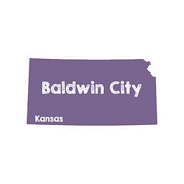 Baldwin-City-Purple.png