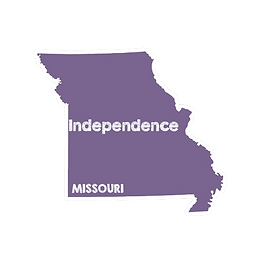 Independence-Purple.png
